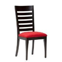 anthony-small-rung-ladder-back-side-chairs
