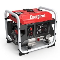 ezg1300-1000w-gas-powered-portable-generator
