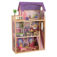 kidkraft-kayla-dollhouse-set