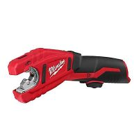 milwaukee-m12-copper-tubing-cutter-bare-tool
