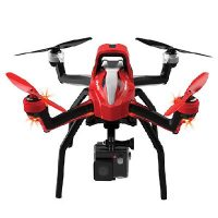 traxxas-aton-quadcopter-drone-with-camera-mount